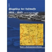 07,Niedersachsen und Bremen
