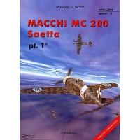 05,macchi MC 200 Saetta Pt.1