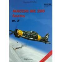 09,Macchi MC 200 Saetta Part 2