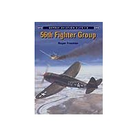 02,56th Fighter Group
