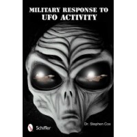 Military Response to UFO Activity