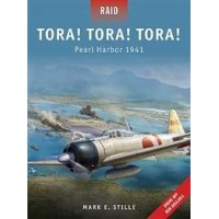 26,TORA ! TORA ! ZORA ! - Pearl Harbor 1941