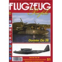51,Dornier Do 26