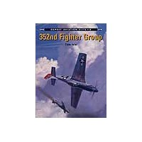 08,352nd Fighter Group