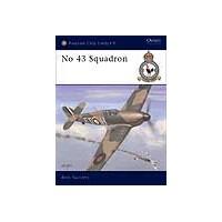 09,No.43 Squadron