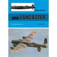 89,Avro Lancaster