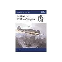 13,Luftwaffe Schlachtgruppen