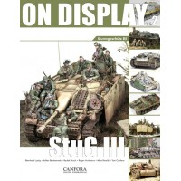 On Display Vol.2 : StuG III
