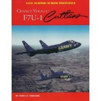 094,Chance Vought F7U-1 Cutlass