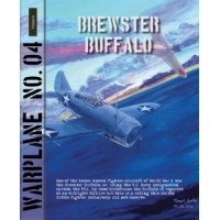 4,Brewster Buffalo
