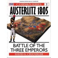 Austerlitz 1805