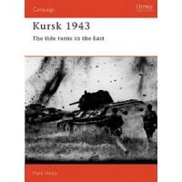 016,Kursk 1943