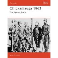 017,Chickamauga 1863