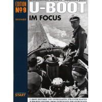 U-Boot im Focus Nr.9