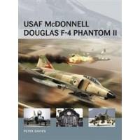 07,USAF McDonnell Duglas F-4 Phantom II