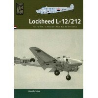 Lockheed L-12/212