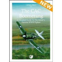 3,The CAC Boomerang