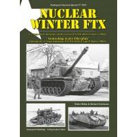 """3020,Nuclear Winter FTX Atomschlag in der Oberpfalz"""""""