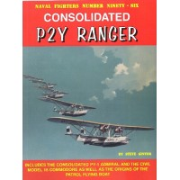 096,Consolidated P2Y Ranger