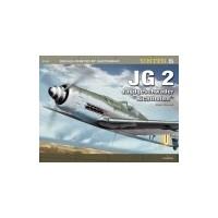 """05, JG 2 Jagdgeschwader """"Richthofen"""""""