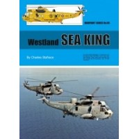 95,Westland Sea King