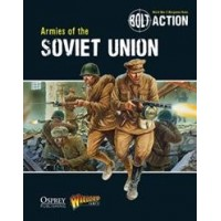 4,Armies of the Soviet Union