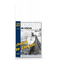 U-Boot im Focus Nr. 10