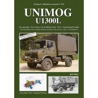 5047,Unimog U1300L Teil 1
