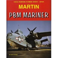 97,Martin PBM Mariner