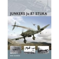 15,Junkers Ju 87 Stuka
