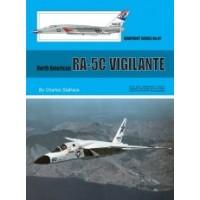 97,North American RA-5C Vigilante
