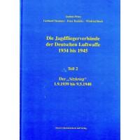 """02,Der """"Sitzkrieg"""" 01.09.1939 - 09.05.1940"""