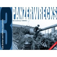 Panzerwrecks 3