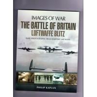 The Battle of Britain - Luftwaffe Blitz