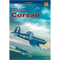 56,Vought F4U Corsair Vol. 2
