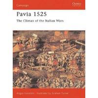 44,Pavia 1525