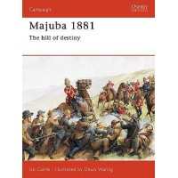 45,Majuba 1881