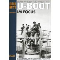 U-Boot im Focus Nr. 11