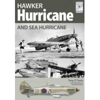 3,Hawker Hurricane and Sea Hurricane