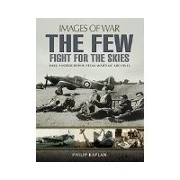 The Few - Fight for the Skies