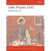46,Lake Peipus 1242