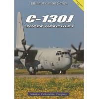 C-130 J Sup Hercules
