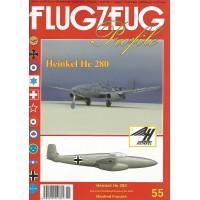 55,Heinkel He 280