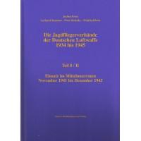 08/II,Der Einsatz im Mittelmeerraum 1942