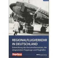 5,Regionalflugverkehr in Deutschland