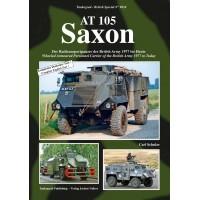 9024, AT 105 Saxon