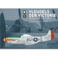 Vleugels der Victorie - Wings of Victory