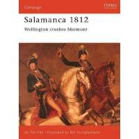 48,Salamanca 1812