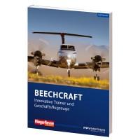 9,Beechcraft - Innovative Trainer- und Geschäftflugzeuge