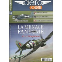 Aero Journal No.53